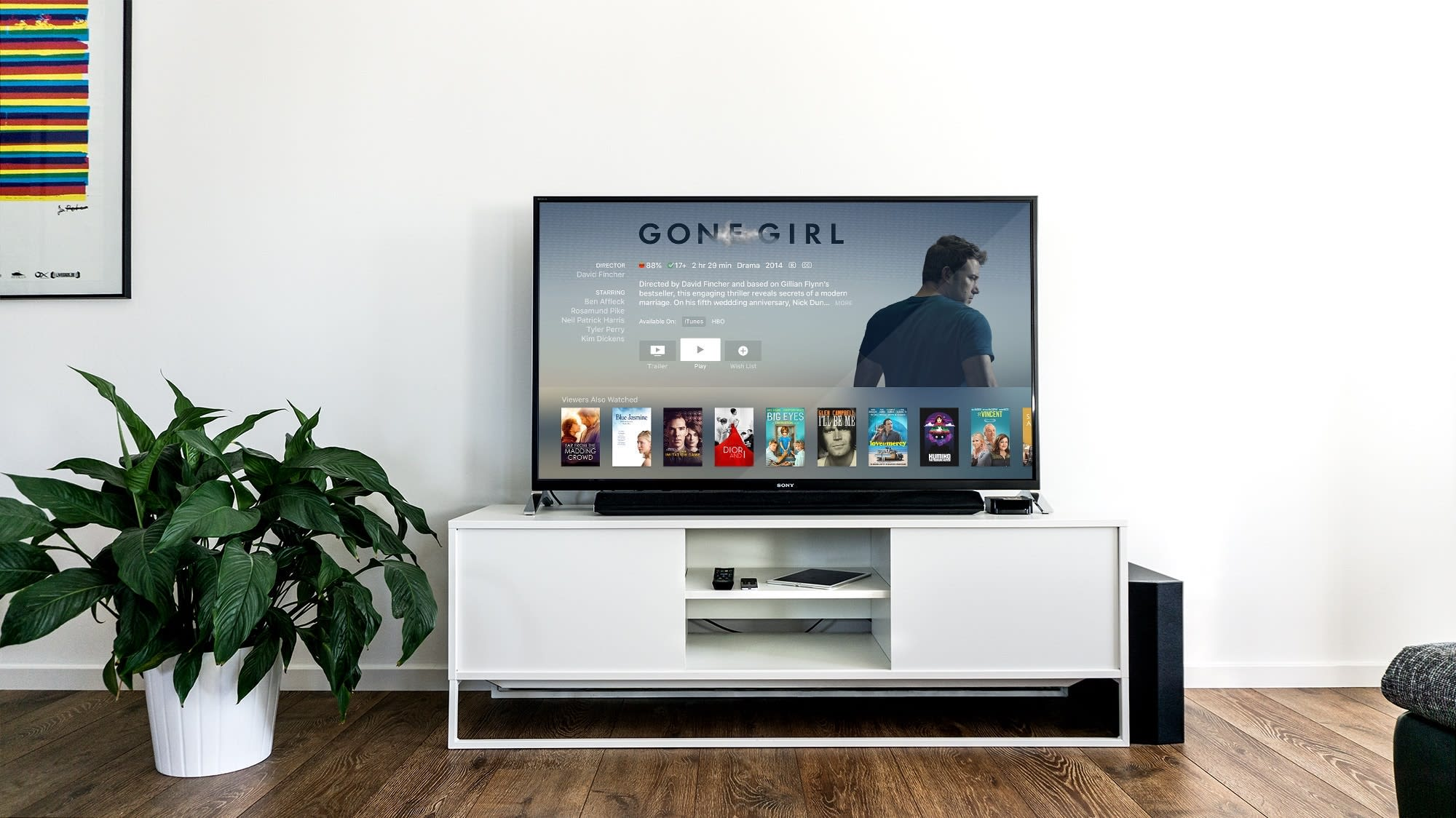 The Best Alternatives to Cable TV
