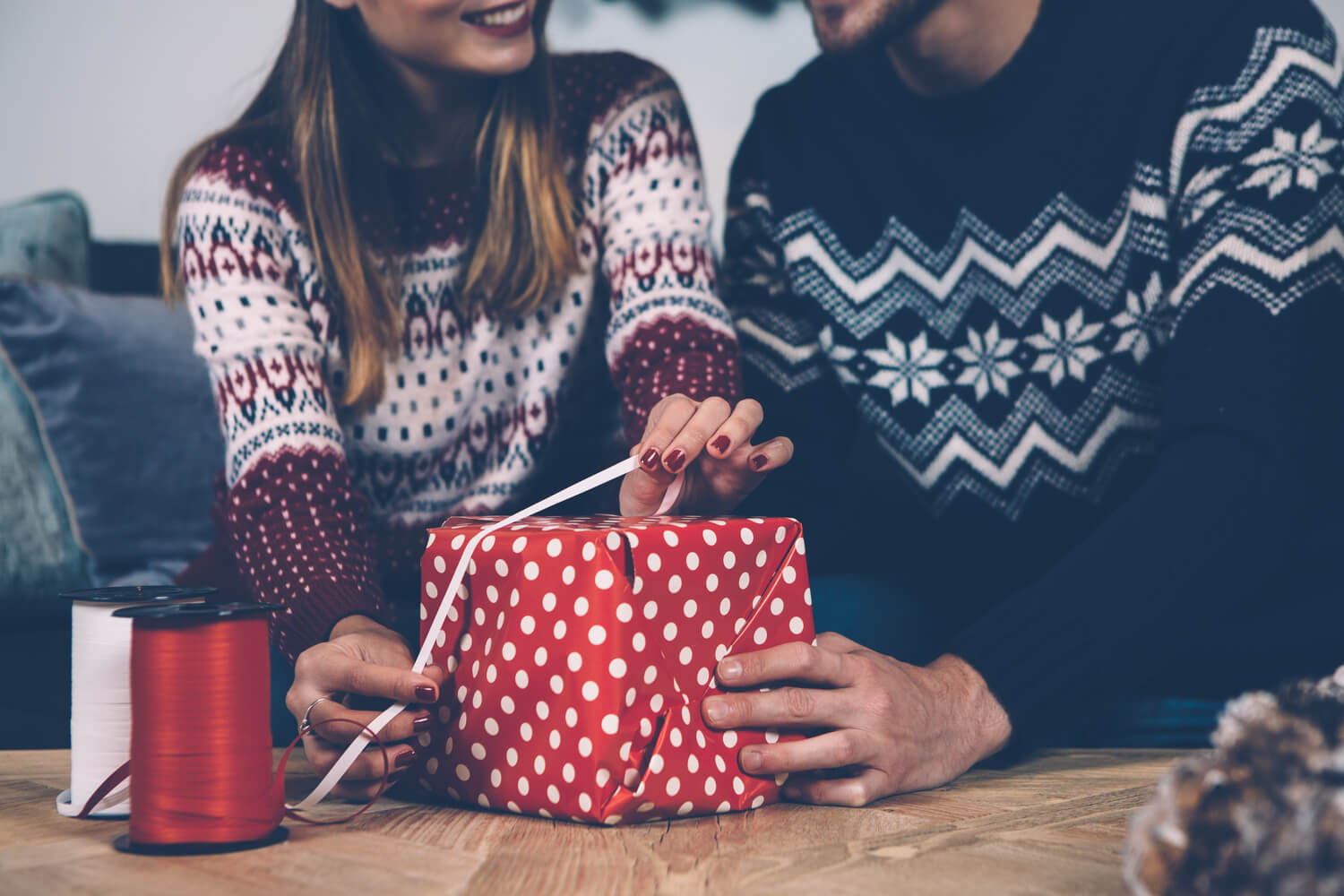 9 Holiday Charity Ideas for Moving Companies This Year