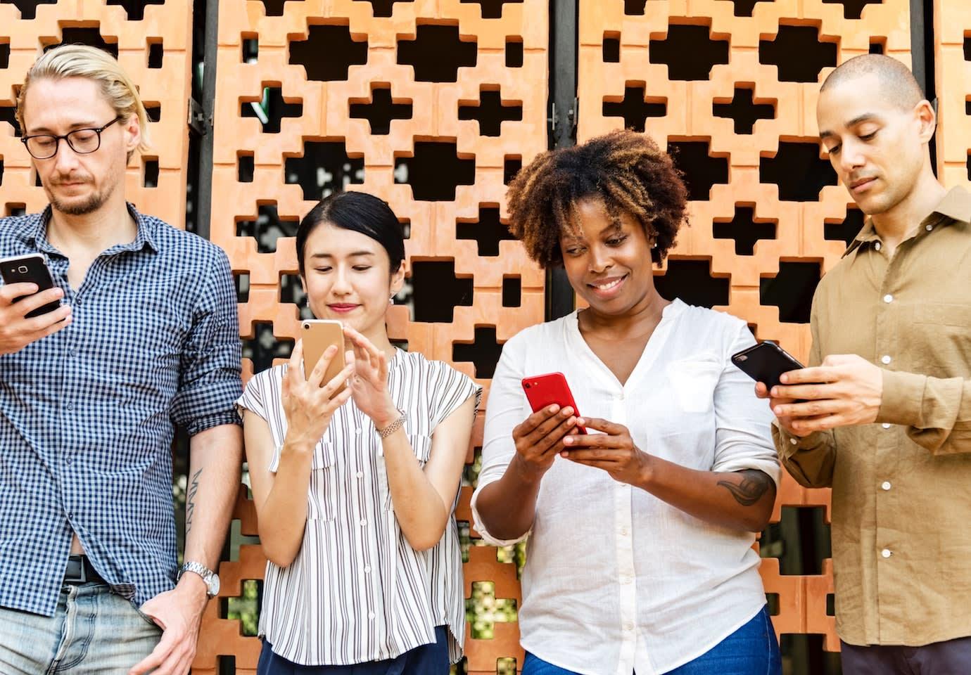 Effective Social Media Ideas for Apartment Communities