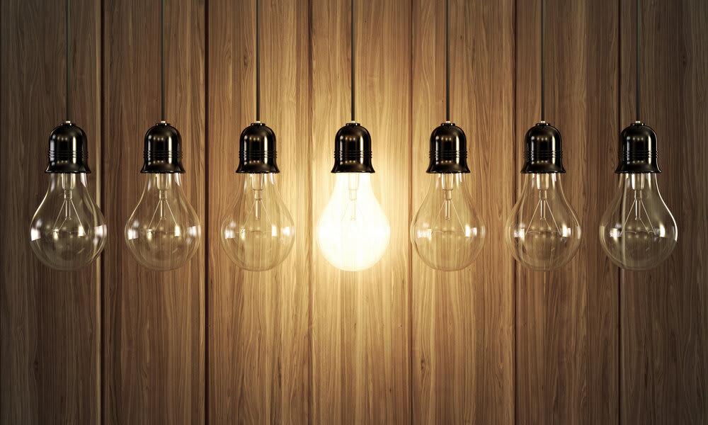 How Proper Market Research Drives Utility Revenue