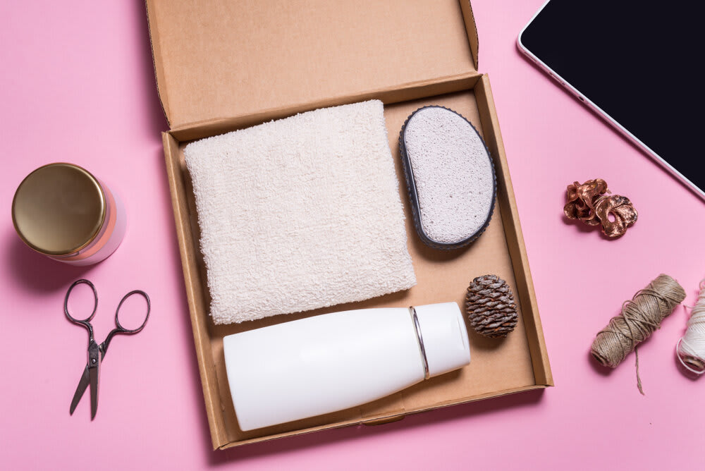 Brand Secrets to Success in the Subscription Economy – Lessons from Netflix, Ipsy, BMW