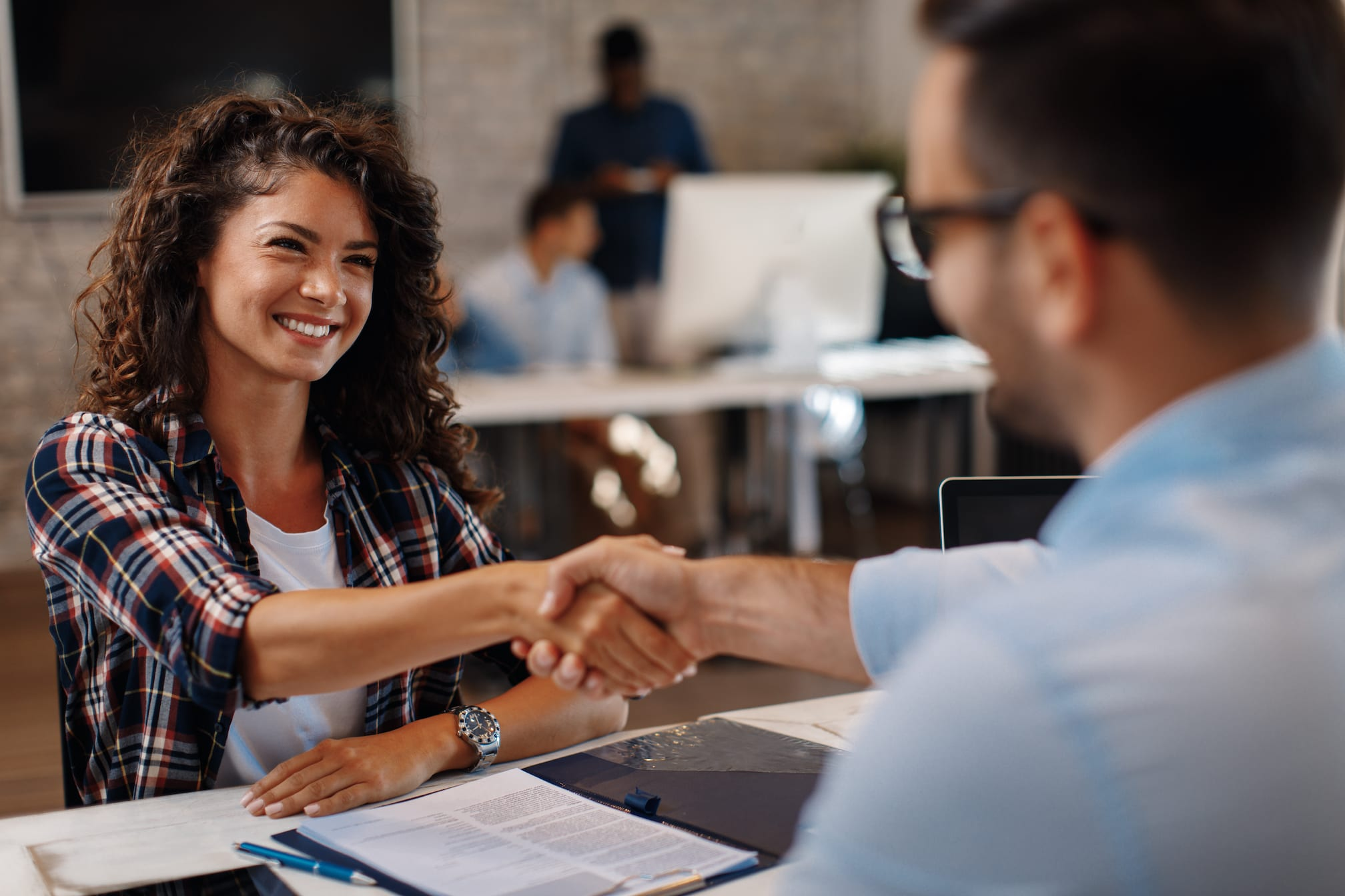 Building a Client-Centric Brokerage: Your Ultimate Guide