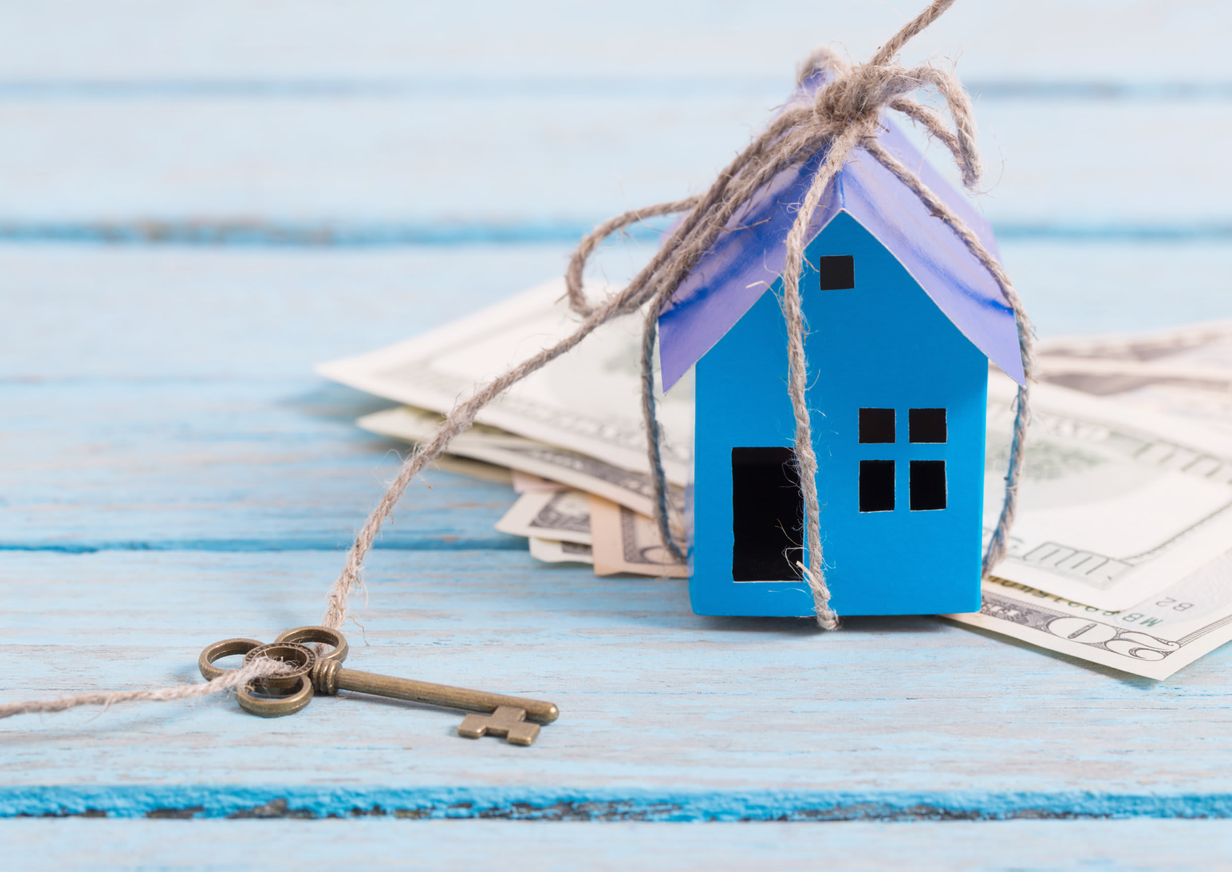 What Single Women Homebuyers Want and How to Deliver