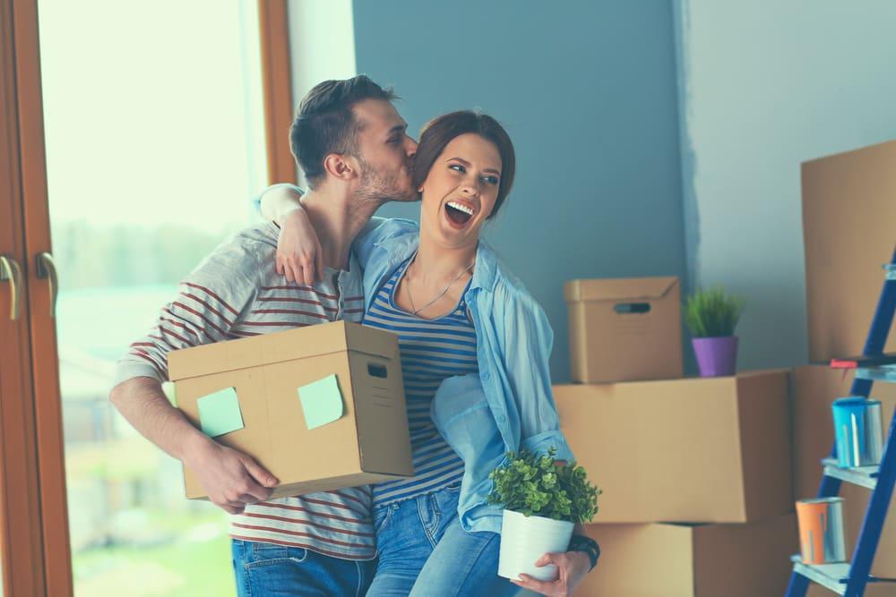 Ellie Mae's Borrower Survey: Mortgage Must-Do's
