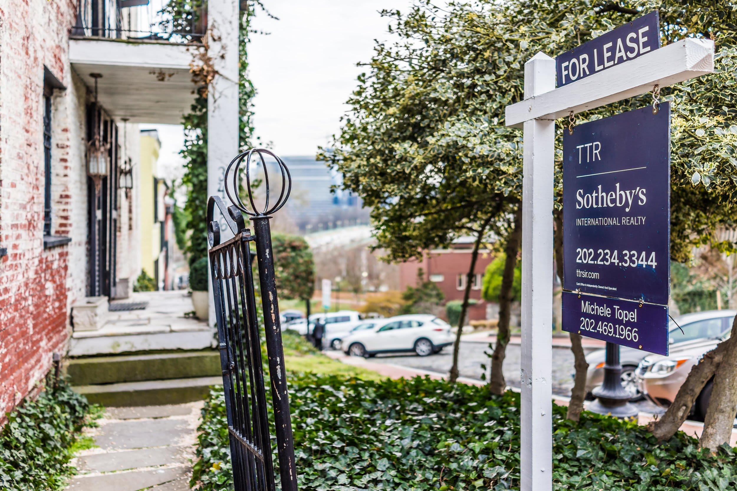 Updater Joins Sotheby's International Realty Marquis PrivilegesSM Program