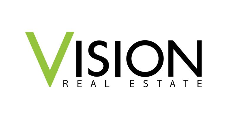 Client Spotlight: Vision Real Estate