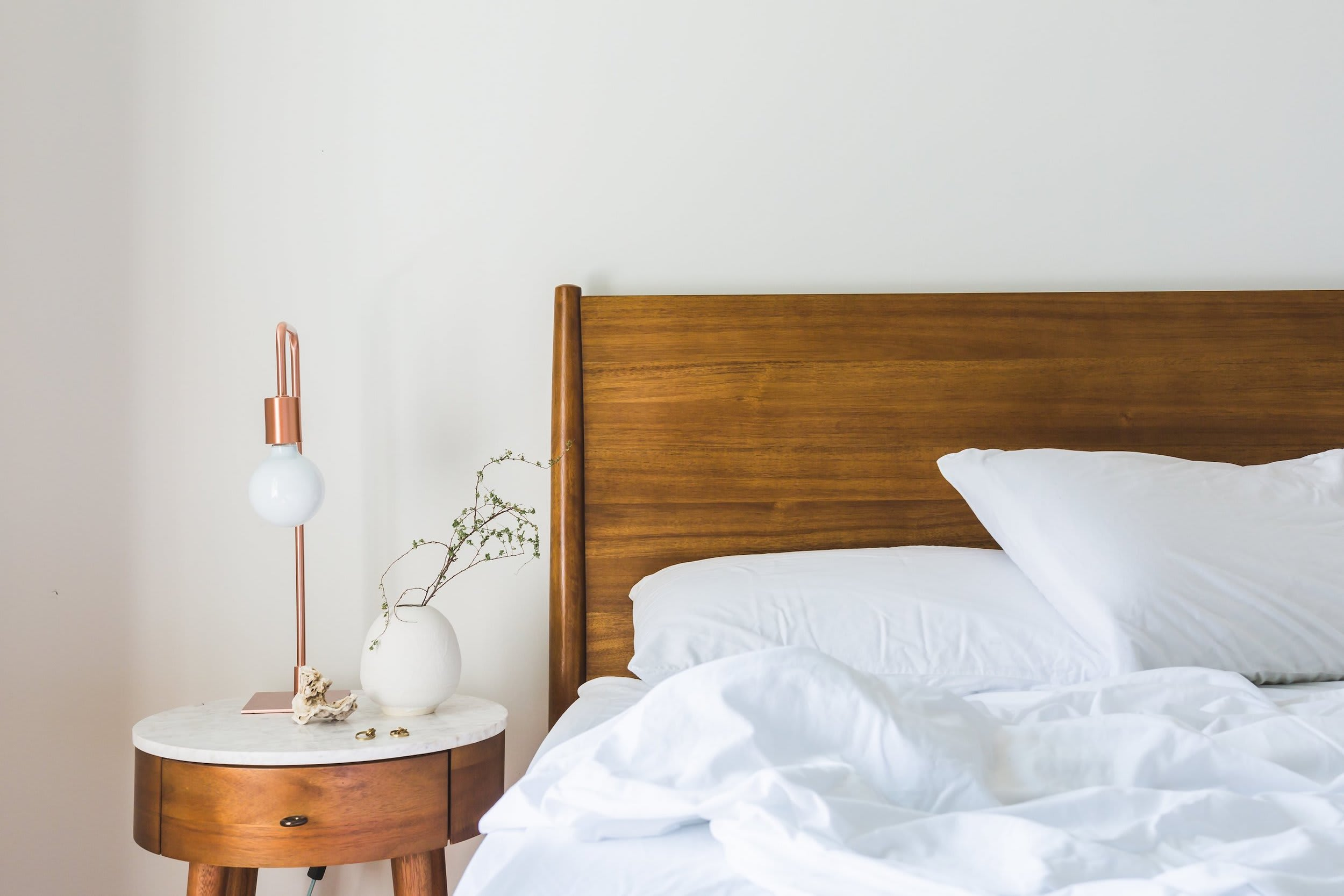 Choosing the Best Mattress: What You Need to Know