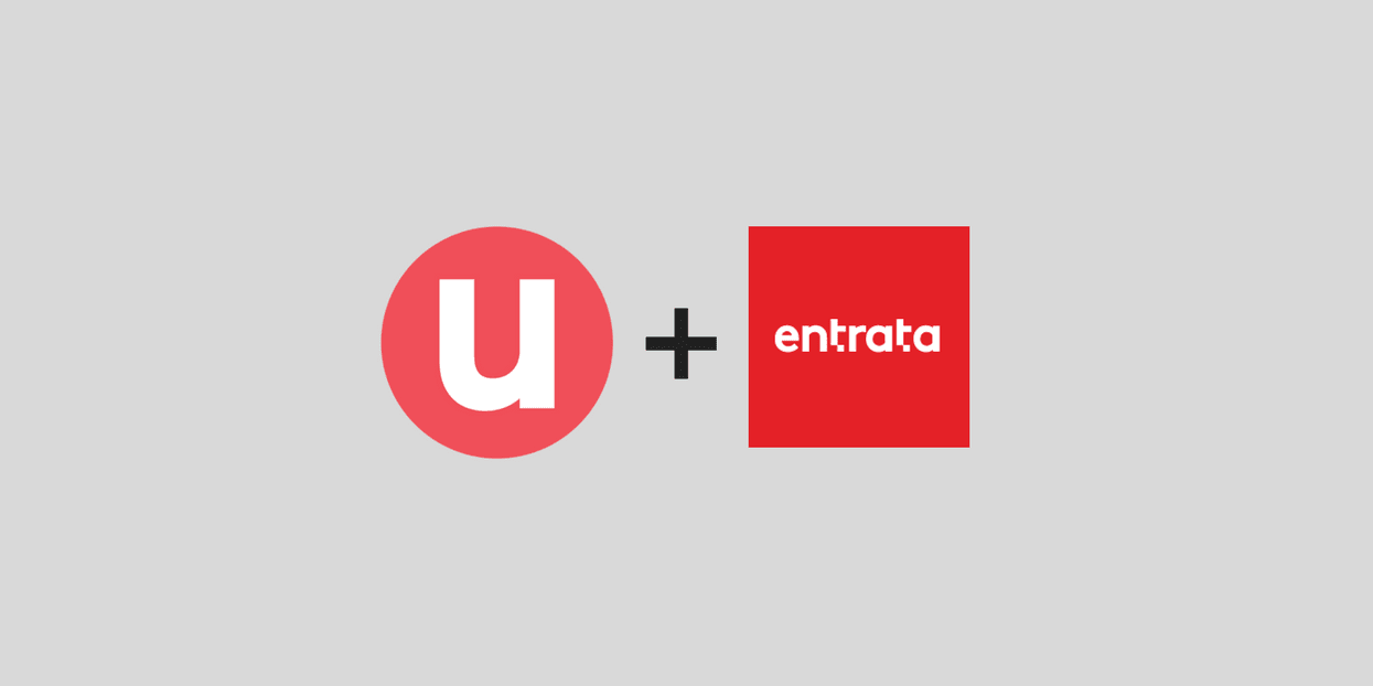 Entrata Integration Now Available for Updater