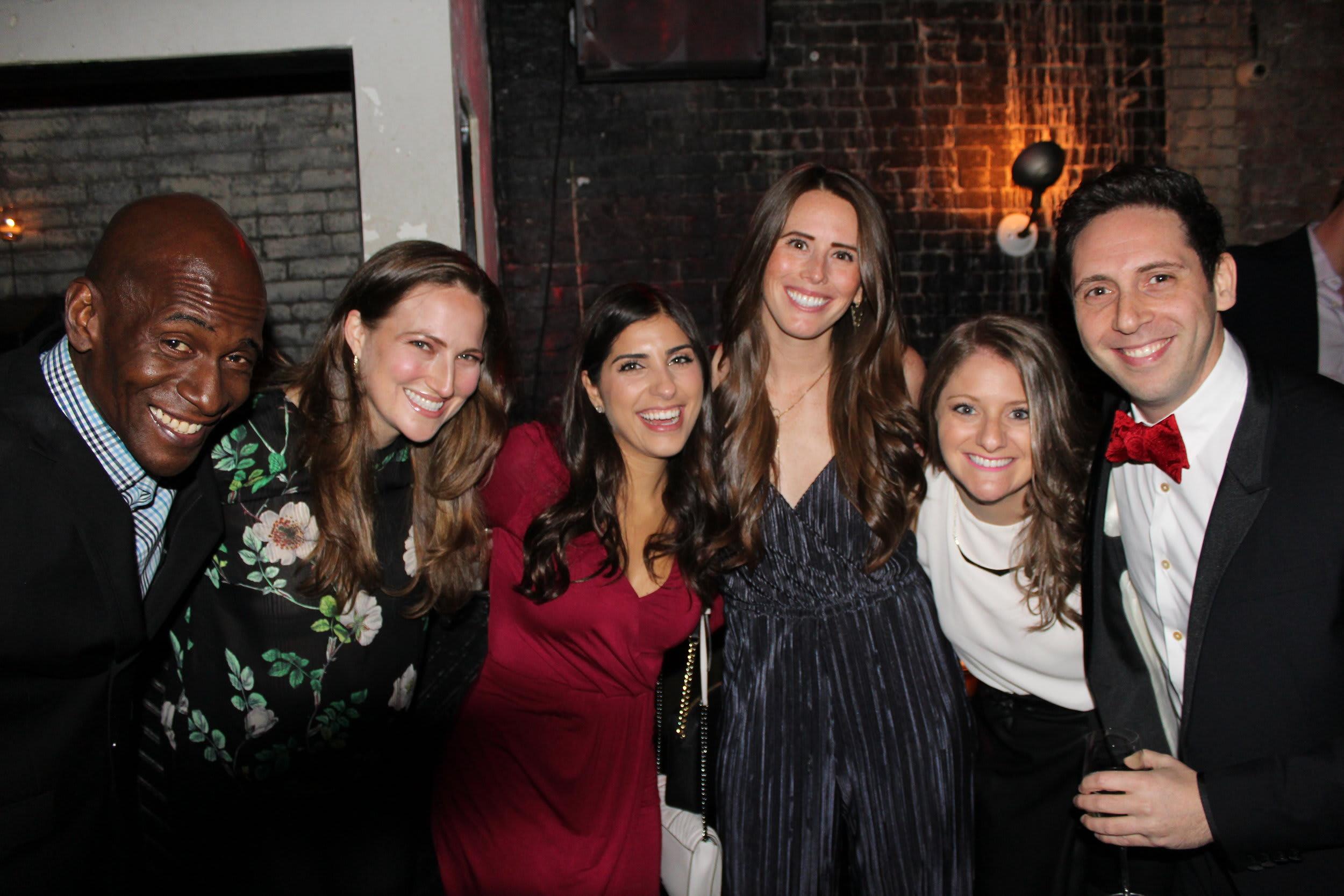 Meet Updater: Jenna Weinerman, VP, Marketing