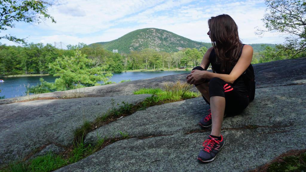 Meet Updater: Laura Dalton, Success Manager