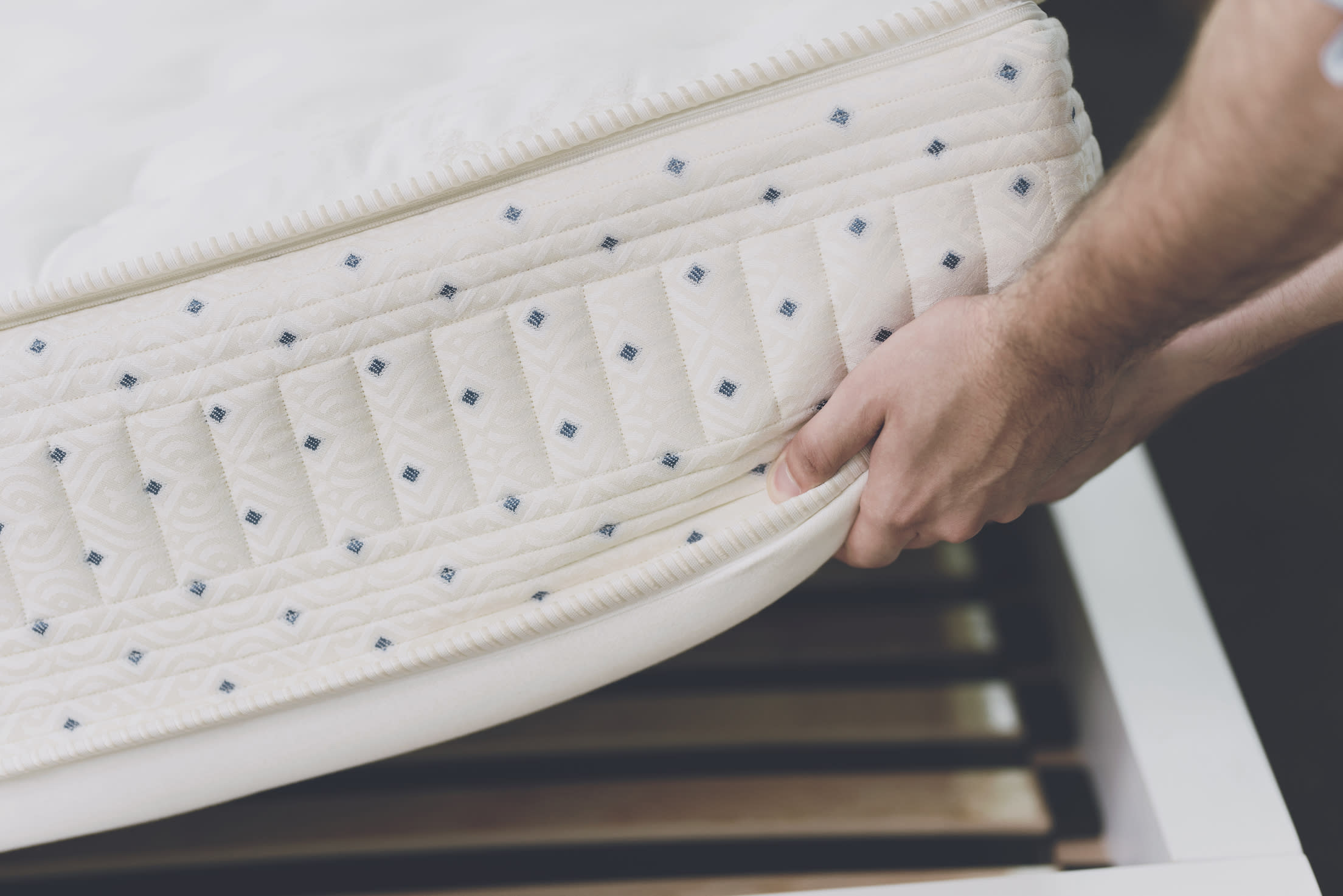 How to Move a Mattress: A Step-By-Step Guide