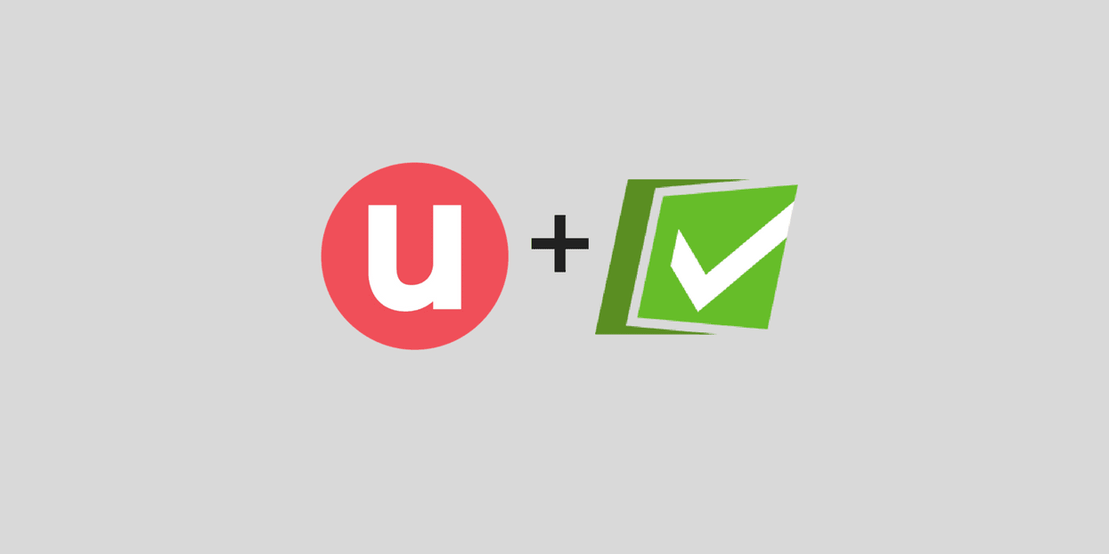 BackAgent Integration Now Available for Updater