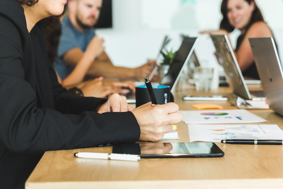 8 Ways Updater Boosts Your Brokerage's Business