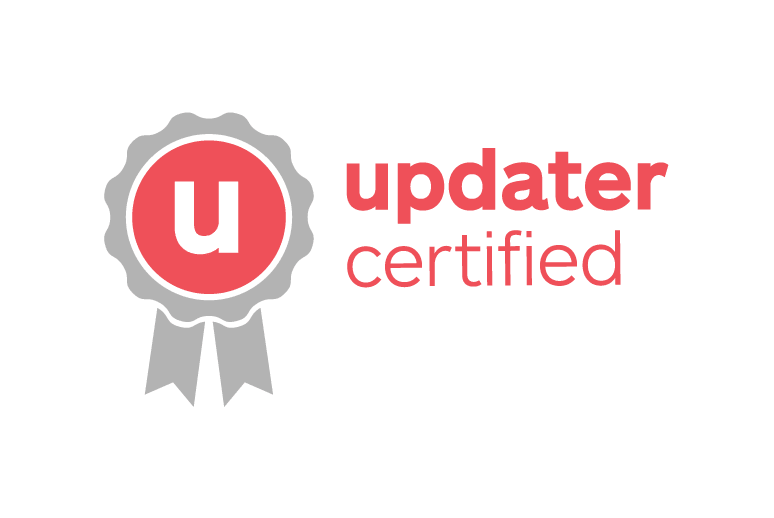 Everything You Need To Know About Updater Certified Moving Companies