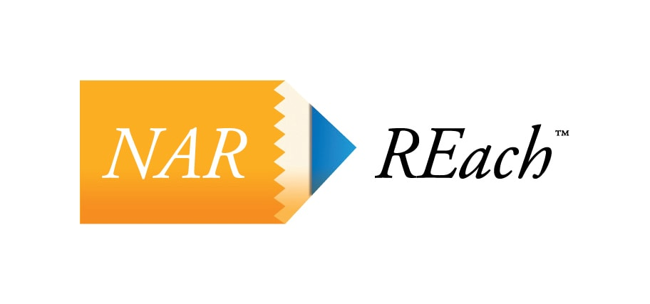 Welcome the Graduates of NAR REach™ Class of 2014!