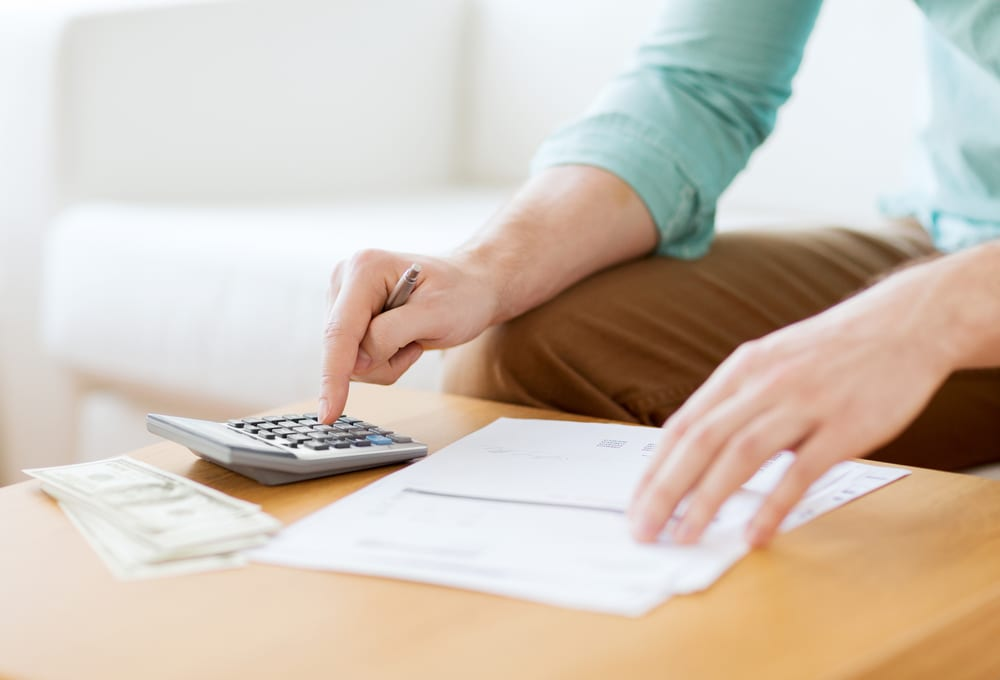 Moving Expenses Deduction: 2018 Updates