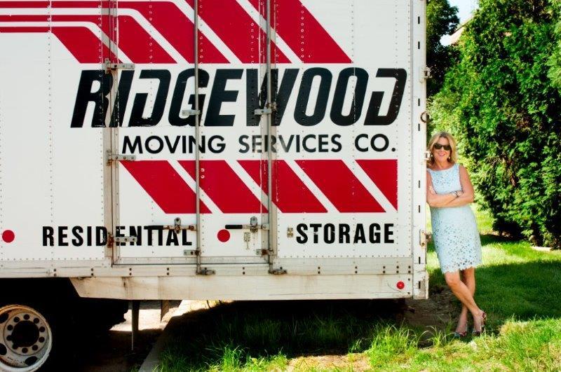 Ridgewood Moving Services