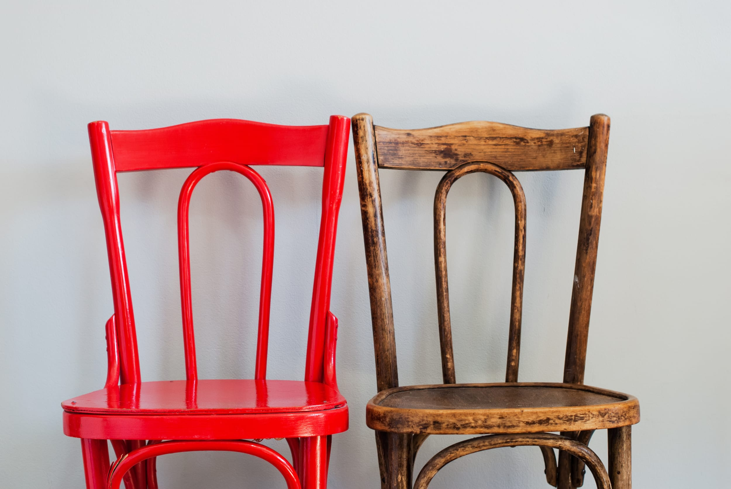 5 Ways to Get Rid of Your Furniture When It's Not Selling