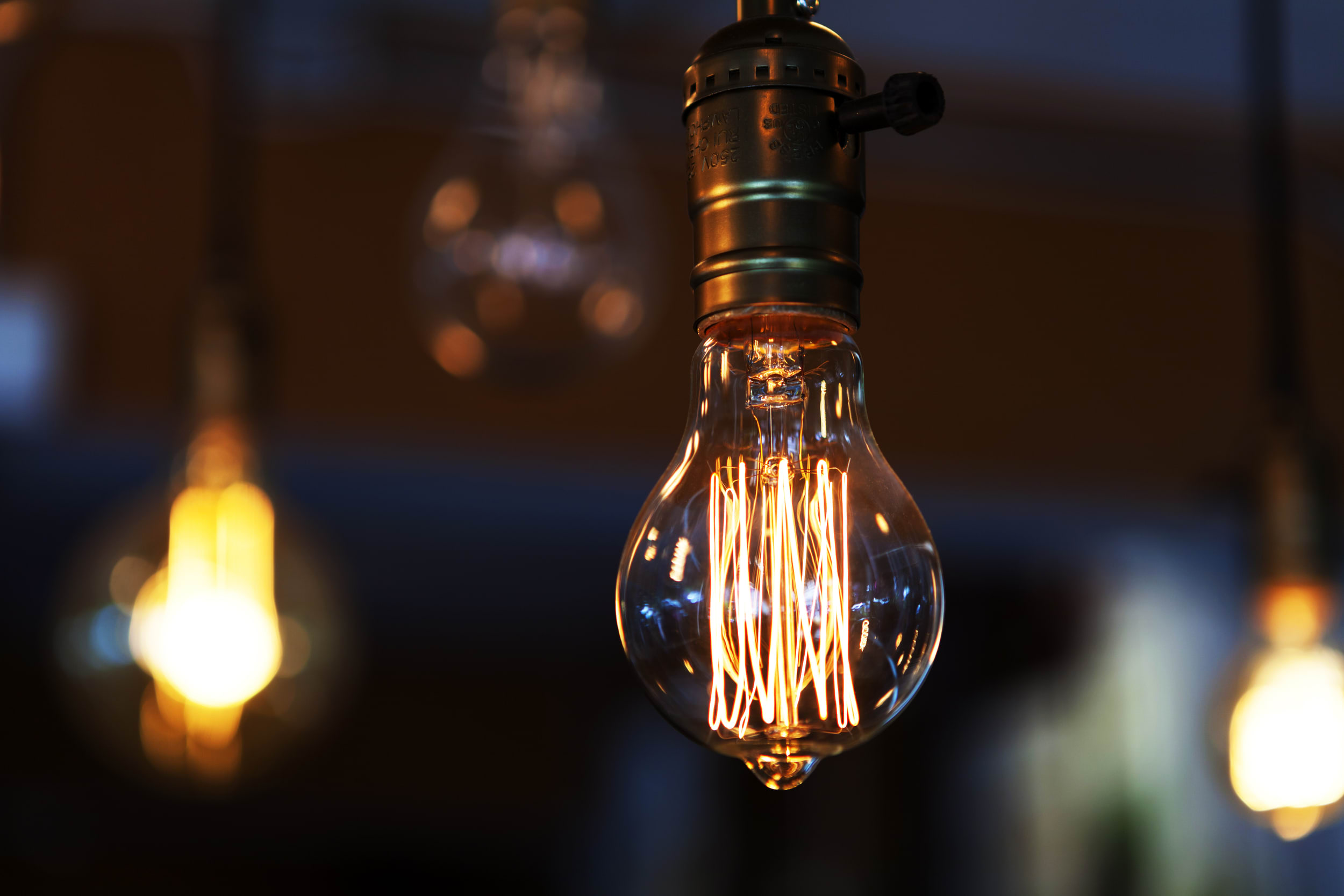 Eco-Friendly Tips for Conserving Water, Gas, and Electricity