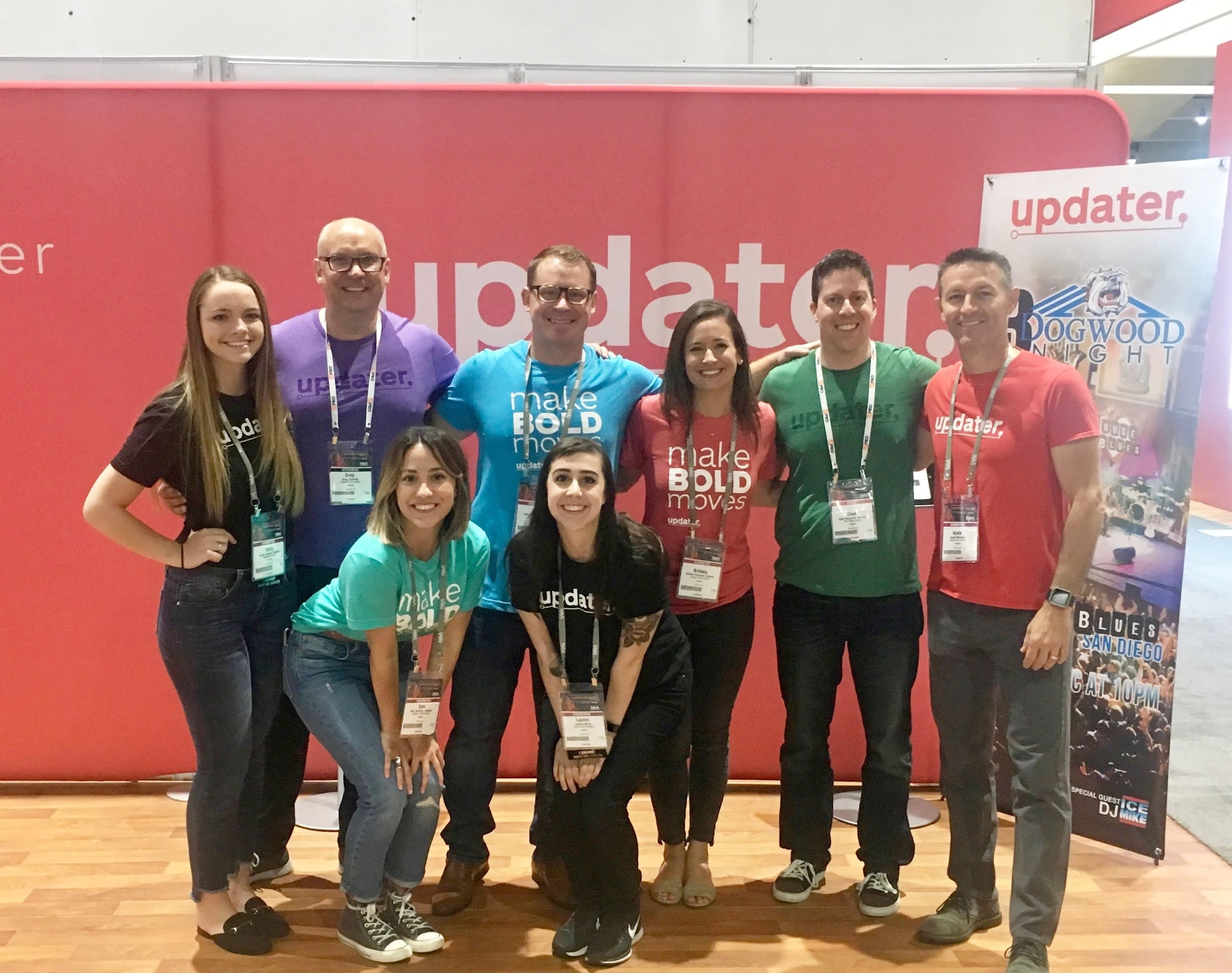 Recap: 2018 NAA Apartmentalize Conference and Expo