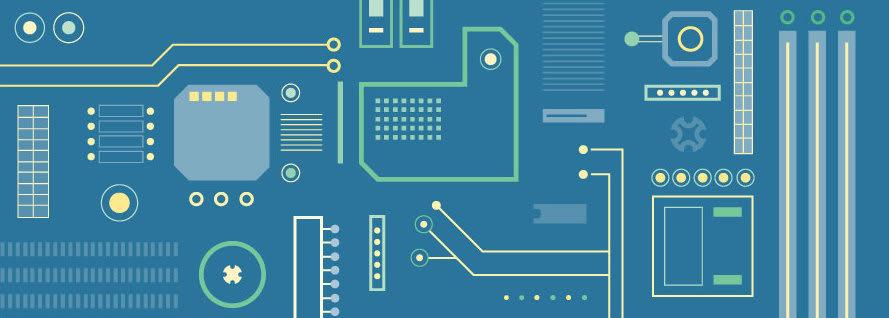 Developer Q&A: Updater and zipForm® Integration