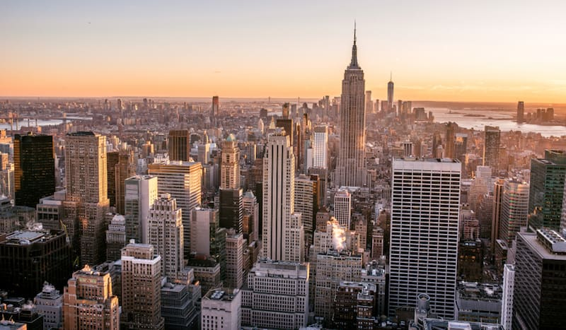 Best New York City Moving Companies: A Guide