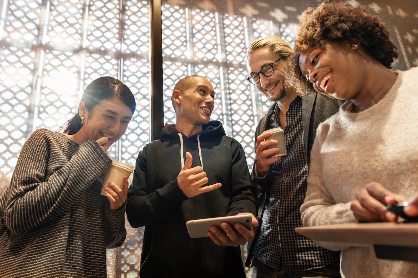 20 Apartment Marketing Ideas Guaranteed to Increase Engagement
