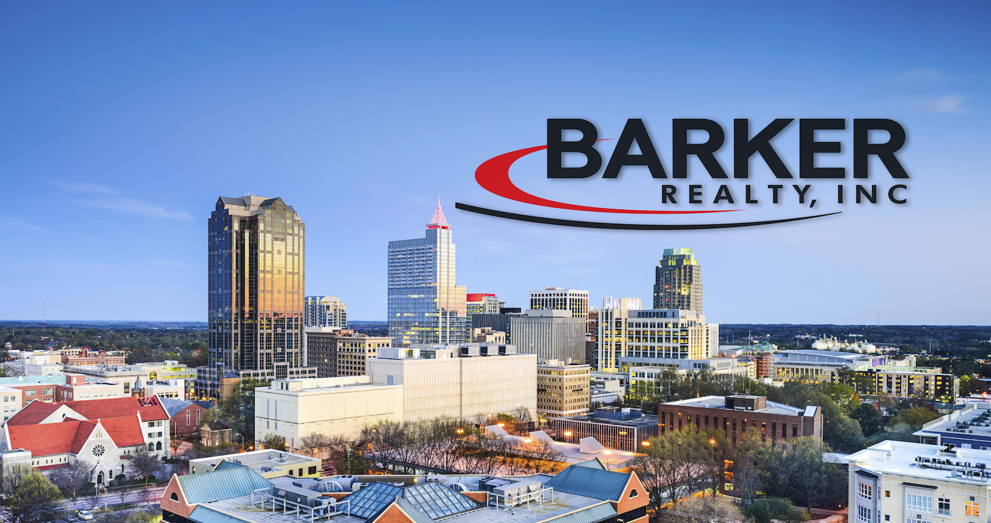 With Their Finger on the Pulse of the Industry, Barker Realty Delivers a Phenomenal Resident Experience