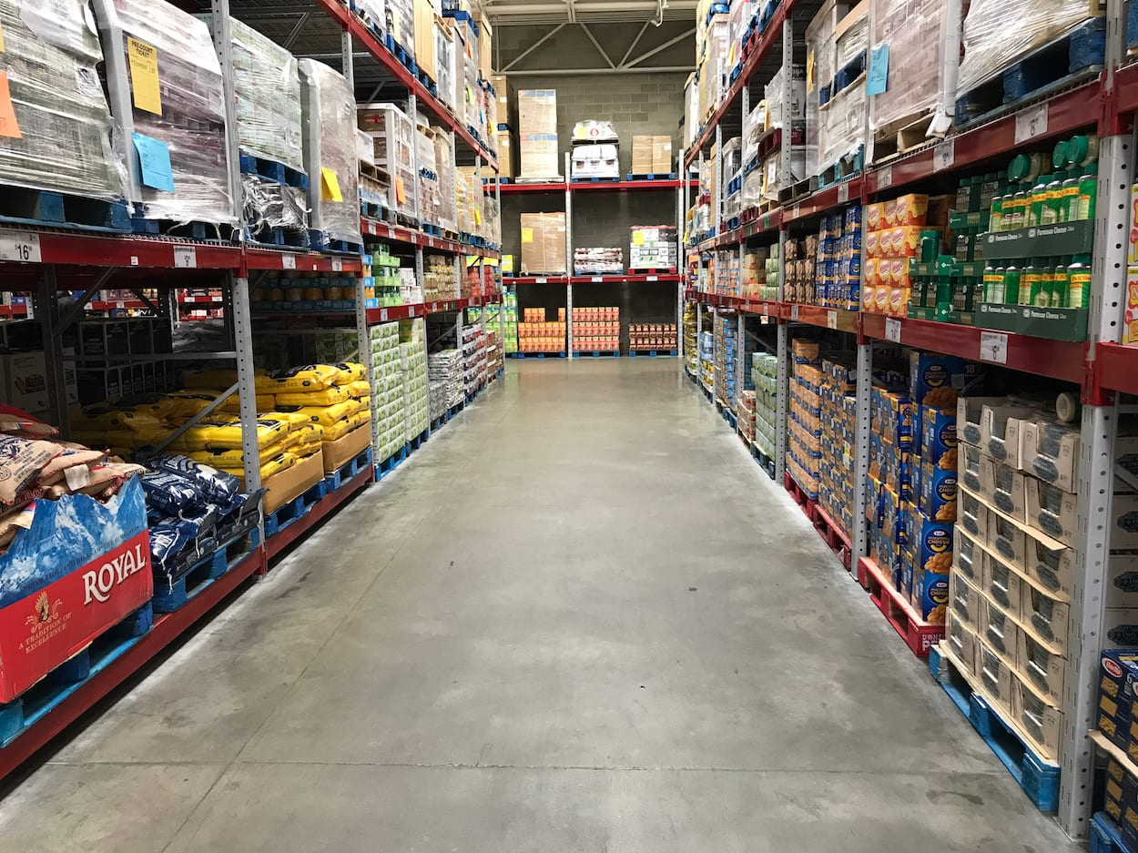 How to Buy in Bulk: Your Ultimate Guide