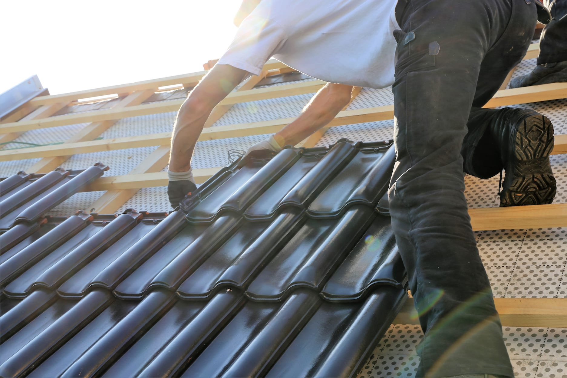 How to Find a Reliable Contractor in Your Area
