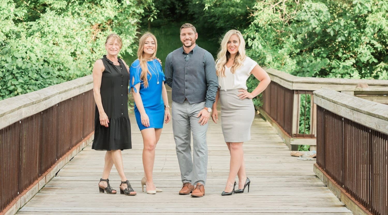 How Re/Max Real Estate Agent Joe Mueller Delivers Exceptional Client Experience