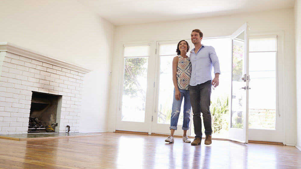 Don't Forget Your Move-In Inspection — 4 Things Every Renter Needs to Know (Before Moving In)
