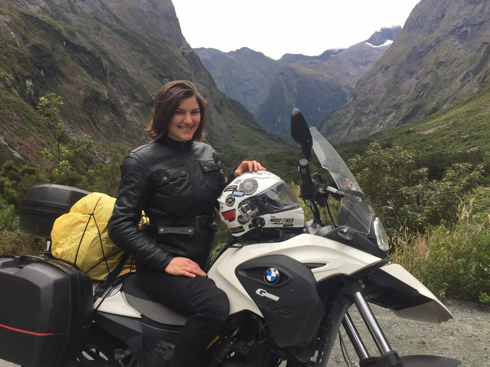 Meet Updater: Linda Underwood, Lead Product Manager