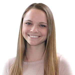 Emily Hassett