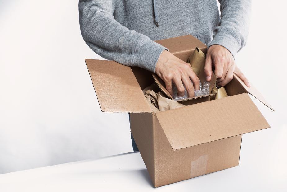 cardboard-box-moving-plants