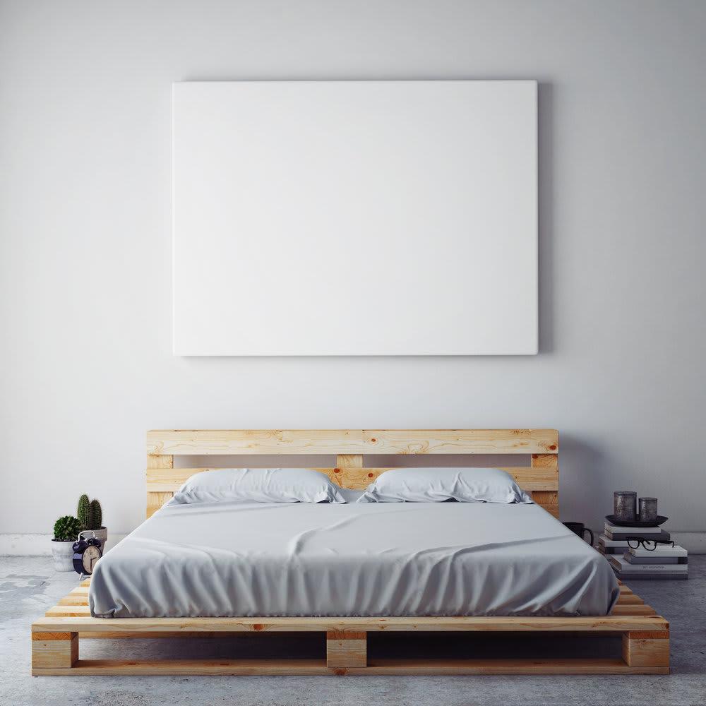 blank-canvas-bed_choosing-a-mattress.jpg