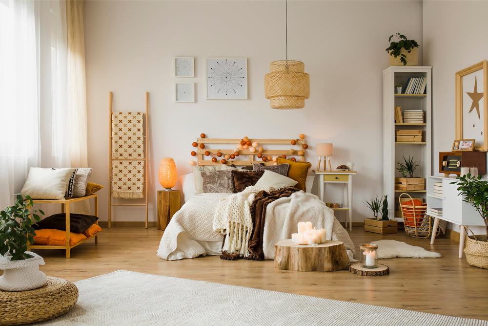 boho-bedroom_choosing-a-mattress.jpg