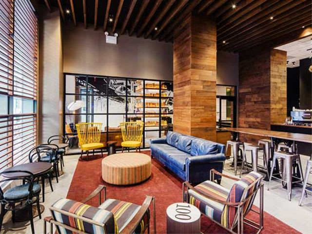 avalon bay coffee - coworking spaces residents will love