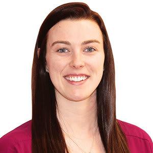 Allison Keane