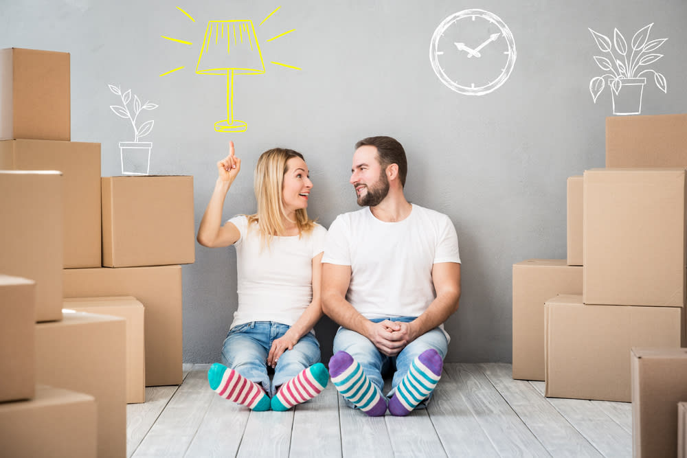how to market to movers