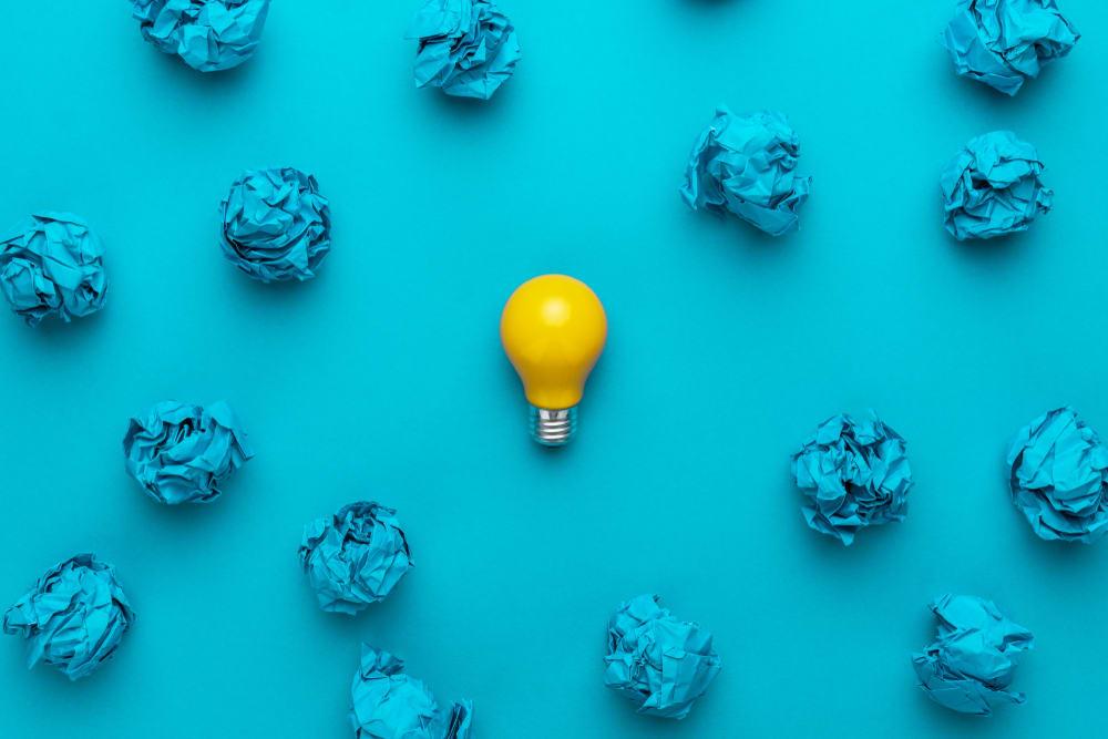 new_idea