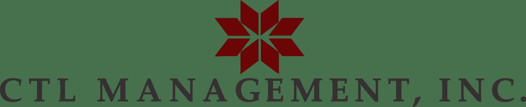CTL Management Logo