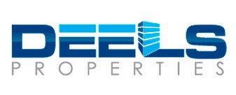 DEELS Properties Logo