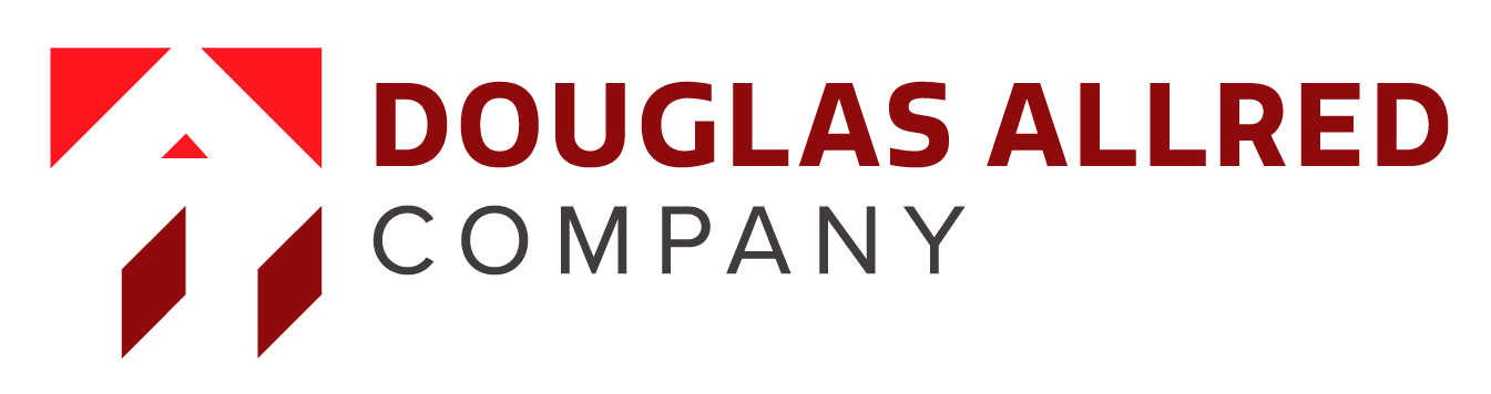 Douglas Allred Company Logo