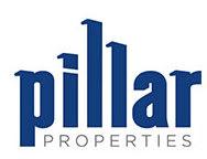 Pillar Properties Logo