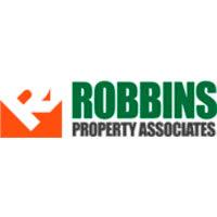 Robbins Property Associates Logo