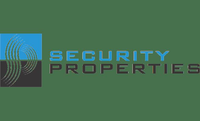 Security Properties Logo