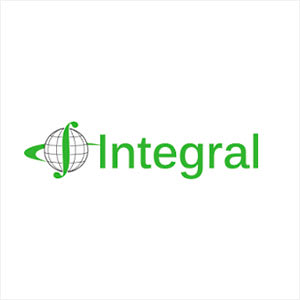 The Integral Group Logo