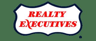 Realty Executives International Logo