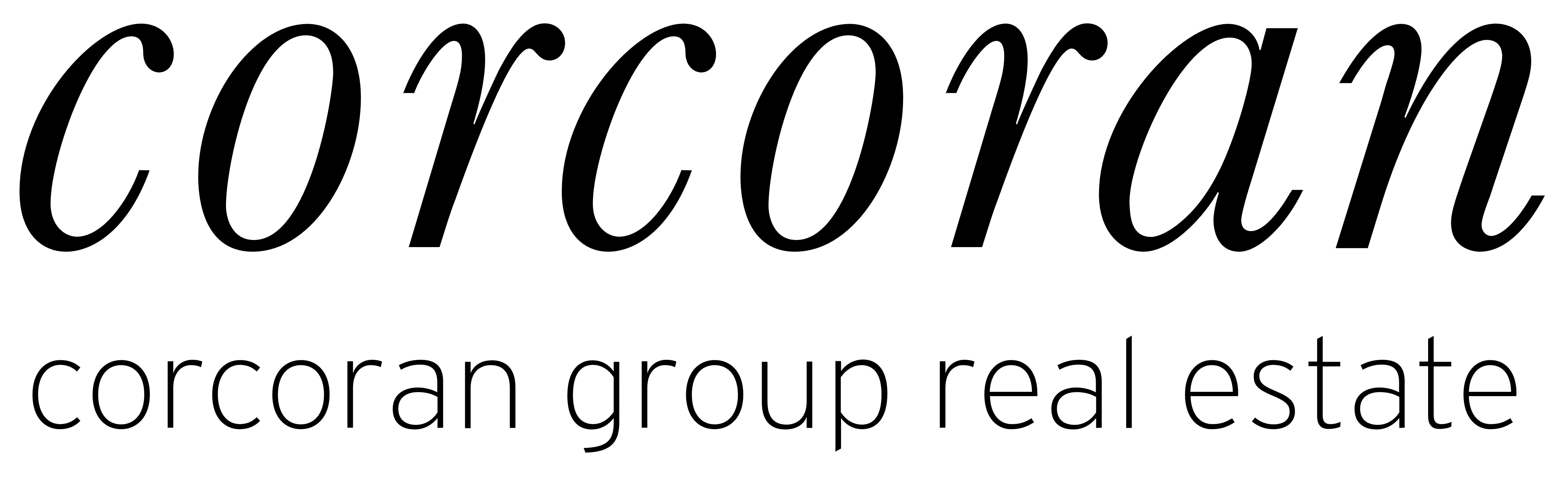The BASS Team at The Corcoran Group Logo